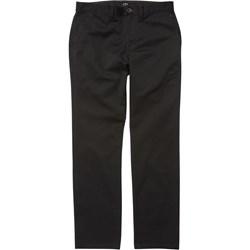 Billabong - Mens Carter Stretch Chino Pants