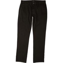 Billabong - Mens 73 Chino Pants