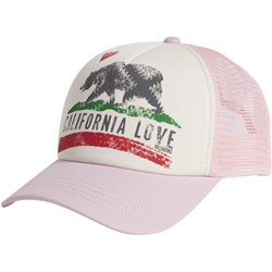 Billabong - Girls Pitstop Hat