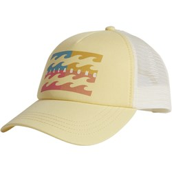 Billabong - Junior Aloha Forever Hat