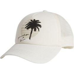 Billabong - Junior Aloha Forever Hat