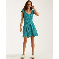 Billabong - Junior Forever Yours Dress