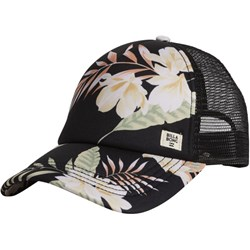 Billabong - Junior Heritage Mashup Hat