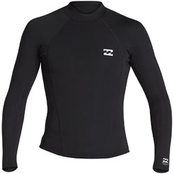Billabong - Mens 202 Absolute Compt Wetsuit