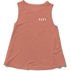 Roxy - Girls Advntr Yth Mscl Screen T-Shirt
