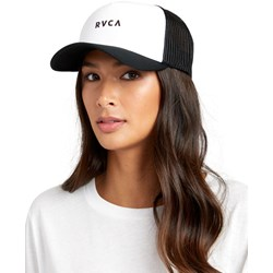 Rvca - Junior Title Hat