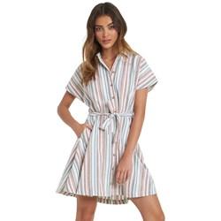 Roxy - Womens Beachward Sleeveless Dress
