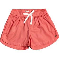 Roxy - Girls Unamattina Shorts