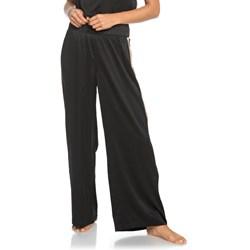 Roxy - Junior Want It All Pants