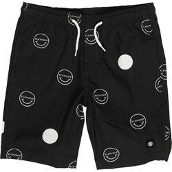 Element - Boys Chillin' Short Shorts