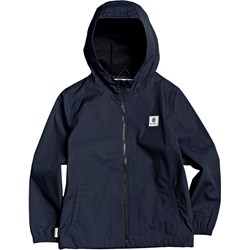 Element - Boys Alder Jacket