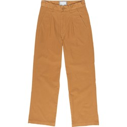 Element - Junior Olsen Pants