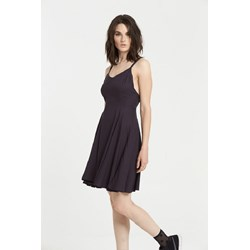 Element - Junior Heart Twill Dress