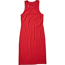 Element - Junior Elinor Dress
