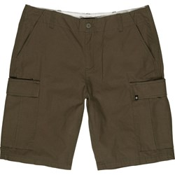 Element - Mens Legion Cargo Wk Ii Shorts