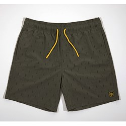 Element - Mens Canyon Wk Shorts
