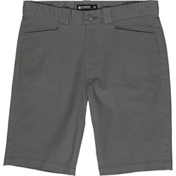 Element - Mens Sawyer Wk Shorts
