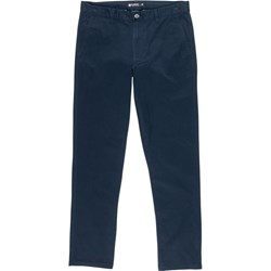 Element - Mens Howland Classic Chino Pants