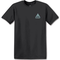 Element - Mens Apathos Short Sleeve T-Shirt