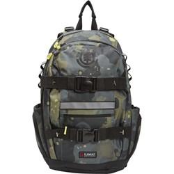 Element - Mens Mohave Grade Bpk Bag