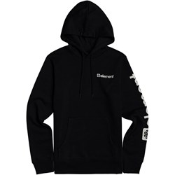 Element - Mens Joint Hoodie