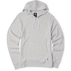 Element - Mens Ridge T-Shirt