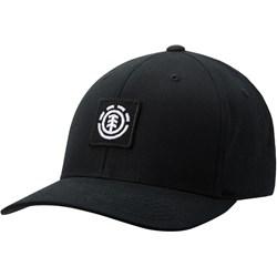 Element - Mens Treelogo Flexfit Cap Hat