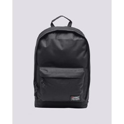 Element - Mens Beyond Bpk Bag