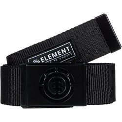 Element - Mens Beyond Belt
