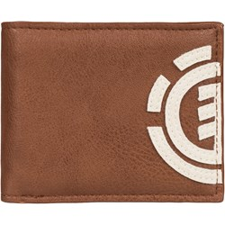 Element - Mens Daily Wallet