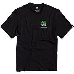 Element - Boys Proton Seal Short Sleeve T-Shirt