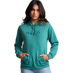 RVCA - Junior Big Rvca Po Hoodie