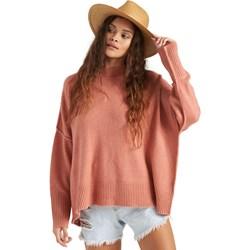 Billabong - Junior Endless Days Sweater