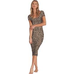 Billabong - Junior Mid Day Dress