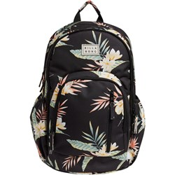 Billabong - Junior Roadie Bags