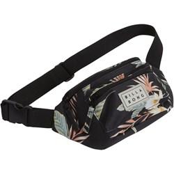 Billabong - Junior Zip It Bag