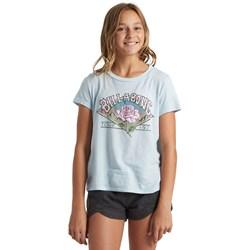 Billabong - Girls World Tour T-Shirt