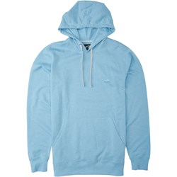 Billabong - Mens All Day Pullover Hoodie