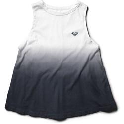 Roxy - Girls Clbrt Yth Dp Dy Screen T-Shirt