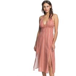 Roxy - Womens Young Goddess Dress