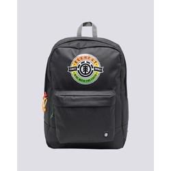 Element - Boys Topical Bpk Bag