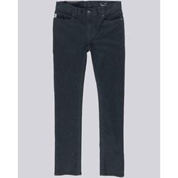 Element - Boys E01 Color Jeans