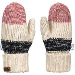 Roxy - Junior Shelby Block Mittens Gloves