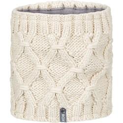 Roxy - Junior Winter Collar Scarves
