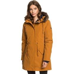 Roxy - Junior Amy 3N1 Jk Jacket