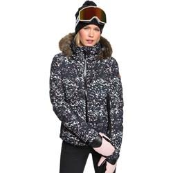 Roxy - Junior Snowstorm Jk Jacket