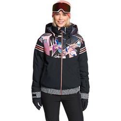 Roxy - Junior Pop Snow Meridian Jk Jacket