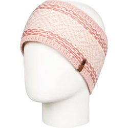 Roxy - Junior Talya Headband Hat
