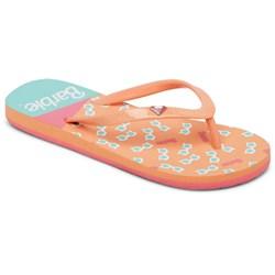 Roxy - Kids Tw Pebbles Vi B Sandals