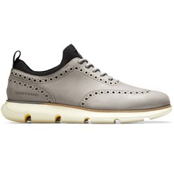 Cole Haan - Mens Zerogrand Oxford Shoes